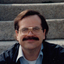 Kenneth R. Mauck