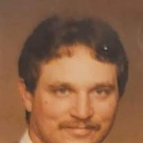 Victor Jerome Crutcher