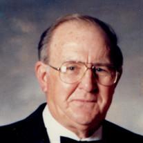 Victor H. Rubino DDS