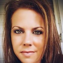 Melissa Elaine Mikes