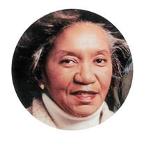 Ms. Gloria Moore