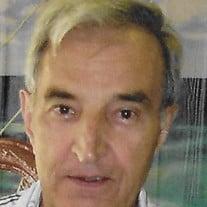 Michael Thellmann