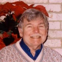 Karl E. Katz