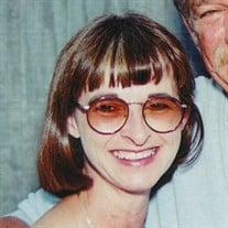 Ms. Sandra Lynn Middleton