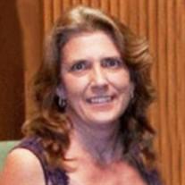 Marcia Vani