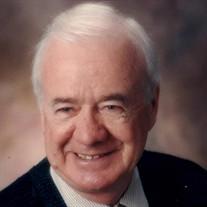 Donald J. Sears