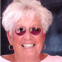 Eva J. Edwards