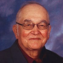 Frank Lee Holcumbrink