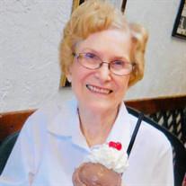 Barbara Weber Thornton