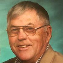 Gordon Phillip Kolstad