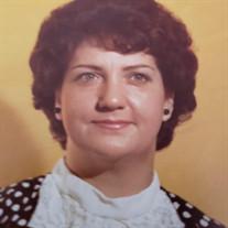 Carol L Boyle