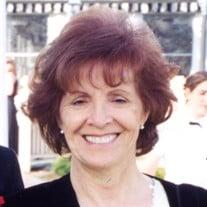 Lillian Marie Whipple