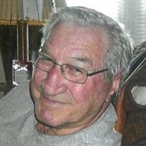 Whitney Joseph Gary Sr.