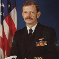 Kenneth Hamman