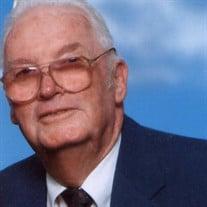 Charles Holt