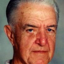 John Junior Meyer