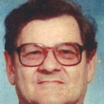 Leonard George Miller Jr.