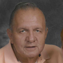 Edward Lawrence Mroczka