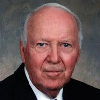 Jack Howard Meyers
