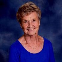 Carol Ann MITULSKI