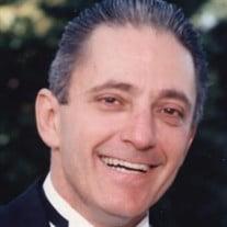 Dr. Herbert A. Sipp