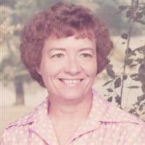 Evelyn P. Brannen