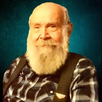 Richard A. Schultz, Sr.