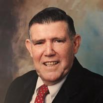 Archie R. Moats