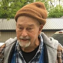 Roger Van Gorp