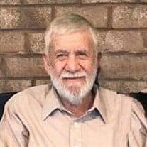 Roger Dale Harris