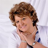Bonnie Sue Peters