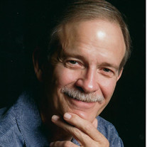 Charles Thomas Brown