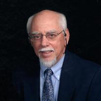 Dr. Charles G. Denlinger