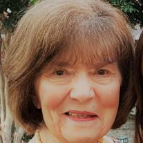 Mrs. Rita D. Pezzulla