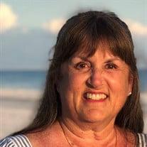 Gail MacGeorge Trolinger
