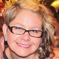 Sarah R. Langbehn