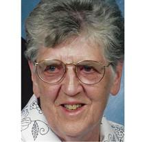Mary A. Medyn