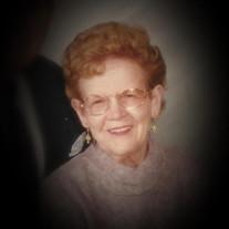 Linda Riedle Gehle