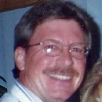 Frank Eugene Bissell Jr.