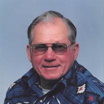 Jim Studer