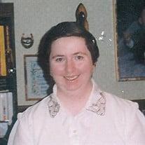 Pamela R. Giltner