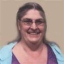 Kimberly Ann McHenry
