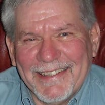 Douglas Lane Fincher