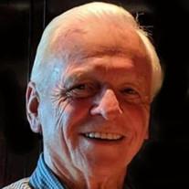 Robert G. Stewart