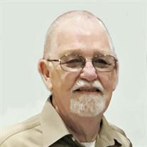 Jack E. Shuler