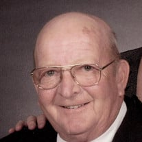 Paul Frederic Neal Sr.