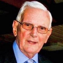 Raymond G. Murphy