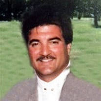 Dino Albert Carlesimo