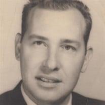 Robert Lee Rhodes