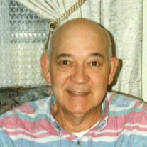 Bobby L. Young